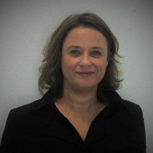 Amanda Robinson Brisbane Kinesiology Centre