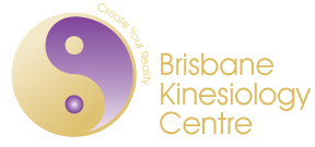 Brisbane Kinesiology Centre