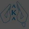 Australian Kinesiology Association